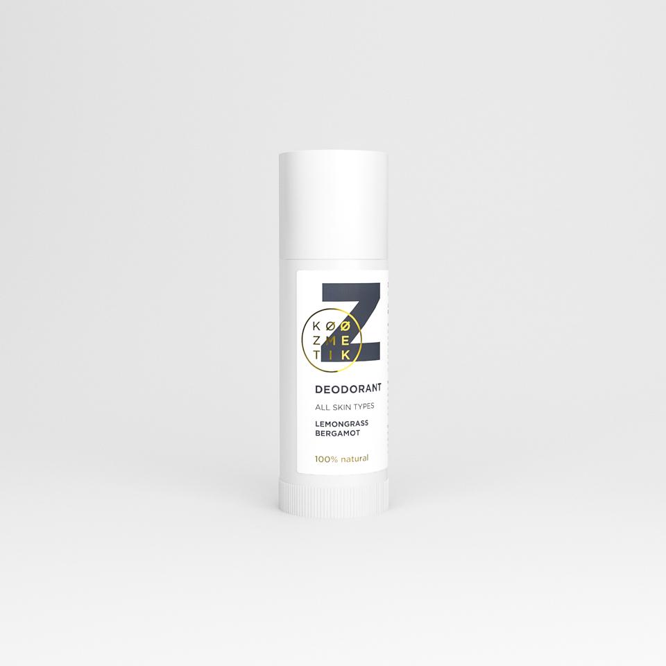 Deodorant Z